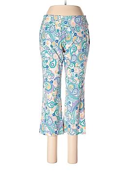 Lulu-B Casual Pants Size 8