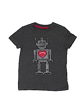 Cat & Jack Short Sleeve T-Shirt Size XS