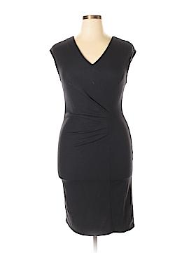 Halston Heritage Casual Dress Size 10