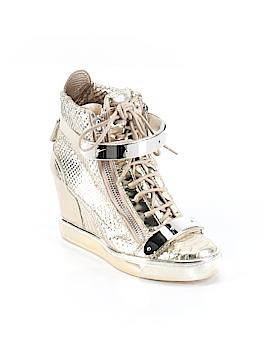 Giuseppe Zanotti Sneakers Size 40 (EU)