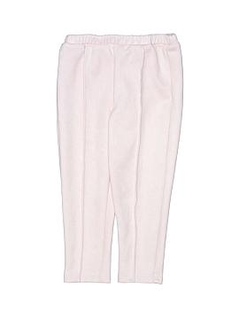Nannette Casual Pants Size 2T