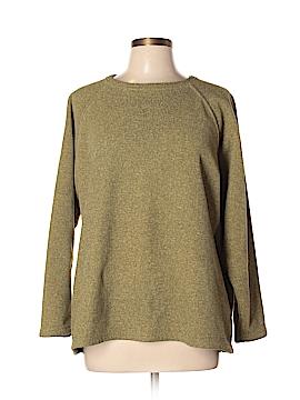 Mountain Hardwear Pullover Sweater Size 12