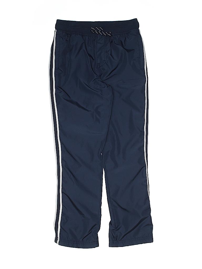 Carter's Boys Track Pants Size 8