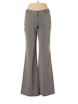 Express Design Studio Dress Pants Size 4r