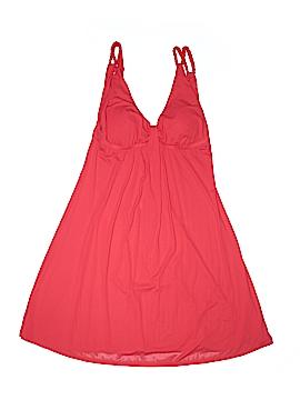 Carmen Marc Valvo Swimsuit Cover Up Size M