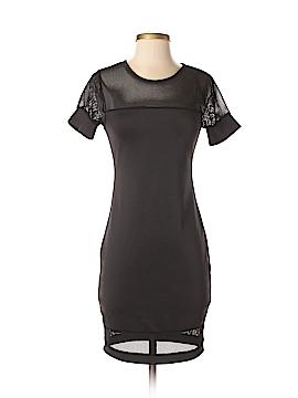 Nicki Minaj Casual Dress Size S