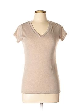 Essentials by Full Tilt Short Sleeve T-Shirt Size L