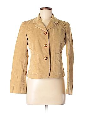 Tory Burch Jacket Size 2