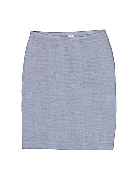 American Apparel Skirt Size X-Small (Kids)