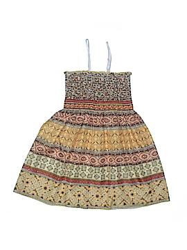 Bongo Dress Size X-Large (Kids)