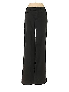 Cherokee Khakis Size 6