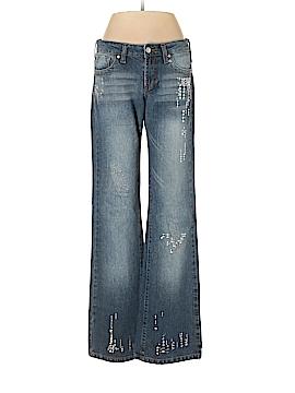 Hint Jeans Jeans Size 5