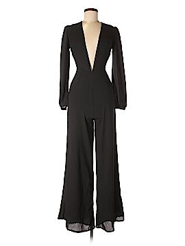 Glamorous Jumpsuit Size XS