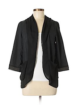 LC Lauren Conrad Jacket Size S