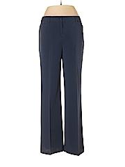 Chadwicks Women Dress Pants Size 10 (Petite)