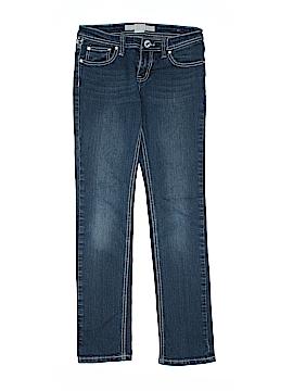 Free Planet Jeans Size 12