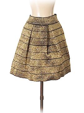 Jun & Ivy Formal Skirt Size S
