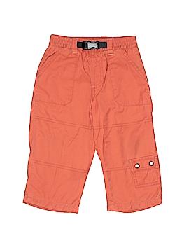 Gap Cargo Pants Size 18-24 mo