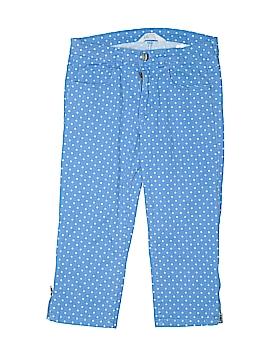 H&M Jeans Size 12 - 13