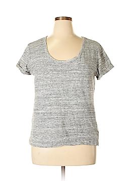 Cynthia Rowley for T.J. Maxx Short Sleeve T-Shirt Size XL