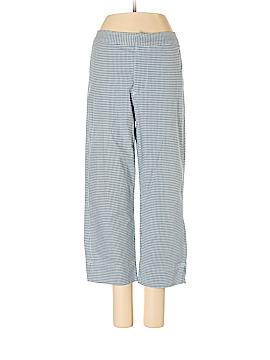 Liz Claiborne Casual Pants Size 2 (Petite)