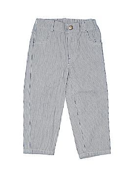Le Top Casual Pants Size 2T