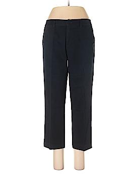 Ralph Lauren Khakis Size 10 (Petite)