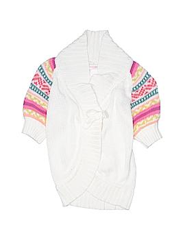 OshKosh B'gosh Cardigan Size 5T