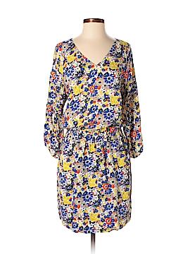 QMack Casual Dress Size XS
