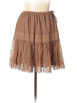 Tasha Polizzi Collection Casual Skirt Size XL