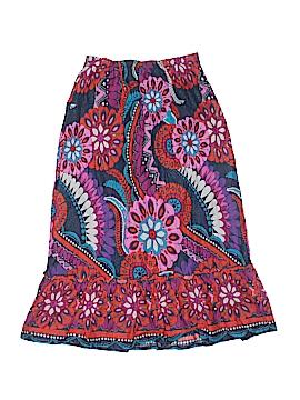 PaperDoll Skirt Size 7