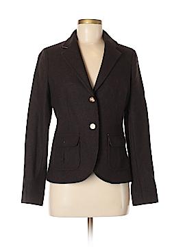 Brooks Brothers 346 Wool Blazer Size 6