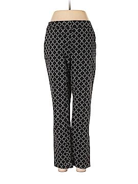Amanda + Chelsea Khakis Size 10