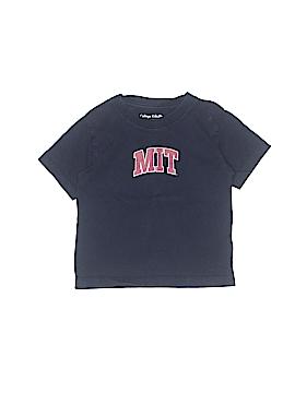 College Kids Short Sleeve T-Shirt Size 2T