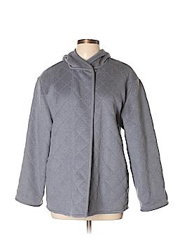 TSE Jacket Size L