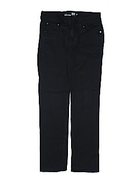 RSQ Jeans Size 10