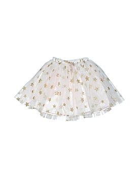 Popatu Skirt Size 5 - 6