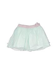 Carter's Girls Skirt Size 6X