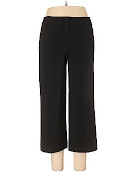 Vesti Casual Pants Size 10