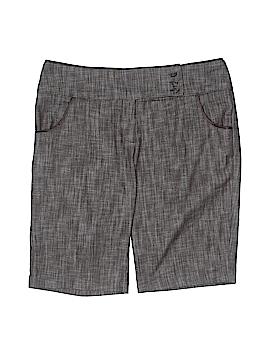 My Michelle Dressy Shorts Size 13