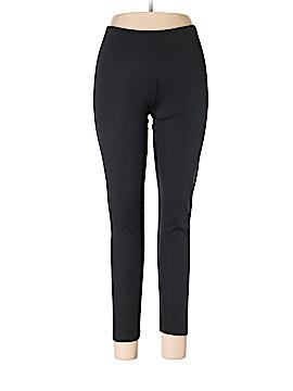 Weatherproof Active Pants Size L