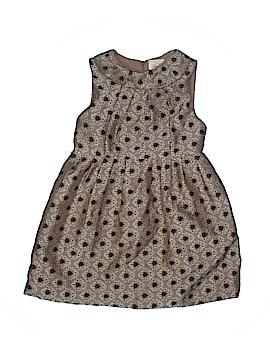 Peek... Special Occasion Dress Size L (Kids)