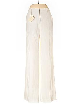 GUNEX Linen Pants Size 10