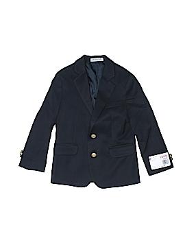 IZOD Blazer Size 5