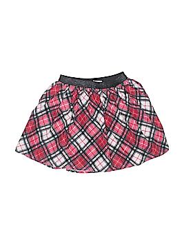 SONOMA life + style Skirt Size 7