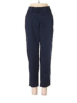 Dockers Khakis Size 4