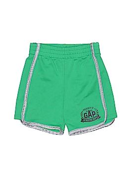 Baby Gap Athletic Shorts Size 3 YEARS