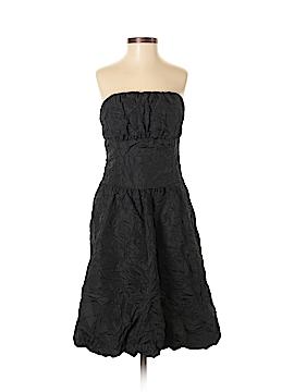 Robin Jordan Casual Dress Size 2