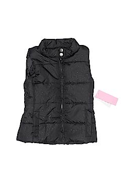 Pink Platinum Vest Size 3T