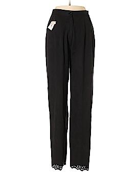Appraisal Dress Pants Size S